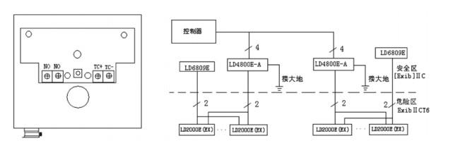 电路 电路图 电子 原理图 641_223