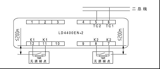 电路 电路图 电子 原理图 555_241